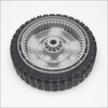 634-0190 MTD Push Mower Wheel