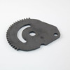 Free Shipping! 717-0622 MTD Segment Gear Compatible With 7170622A, 717-0622, 717-0622A & 717-0622B