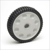 734-04018A MTD Push Mower Wheel