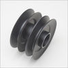 756-0638 MTD Double Pulley
