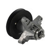 918-04125 MTD Deck Spindle Replaces 918-04126