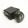 925-04174 MTD PTO SWITCH replaces 725-1752