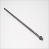 938-0963 Mtd Steering Shaft
