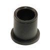941-0516 MTD Wheel Bushing