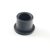 941-0523 MTD Wheel Bushing