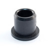 941-0659 MTD Wheel Bushing