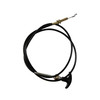 Free Shipping! Genuine MTD 946-04058 Reverse Cable