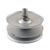 956-04015 MTD variable speed pulley assembly
