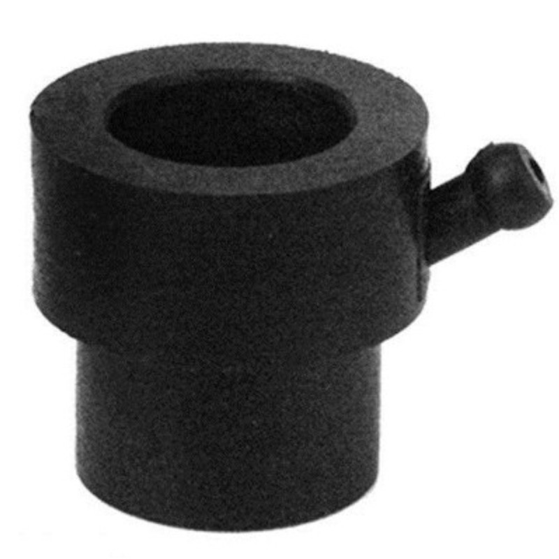 12856 Mtd Wheel Bushing Replaces 941 0706 And 741 0706