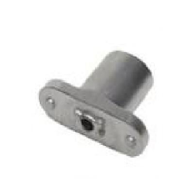 748 04096 Blade Adapter 25mm