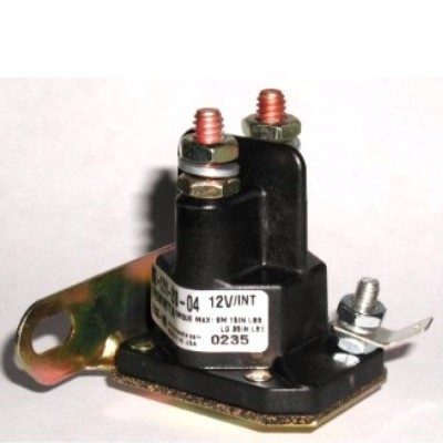 7934 Solenoid Replaces MTD 925-0771, 725-0771