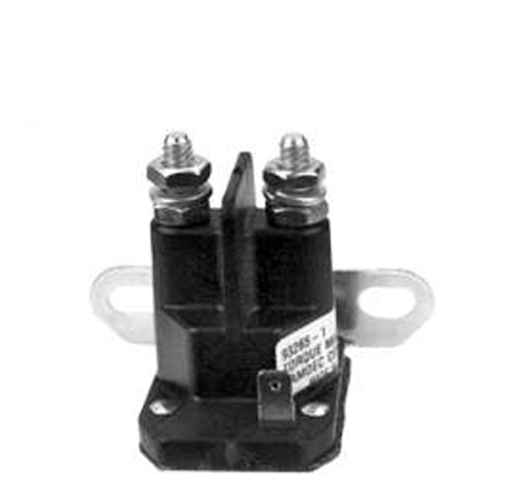 7935 Starter Solenoid Replaces Mtd 725 1426 925 1426