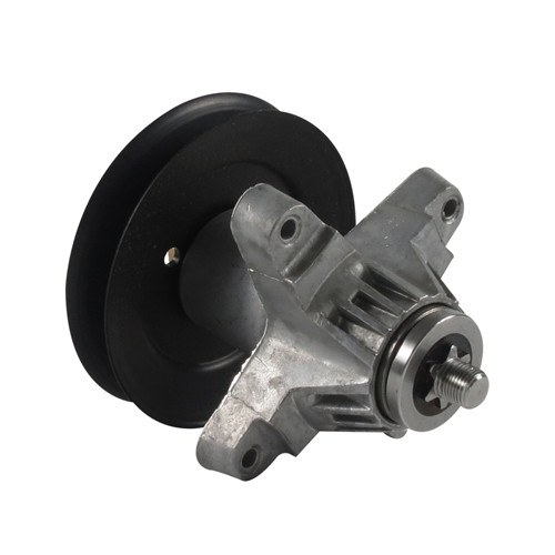 918 04125 Mtd Deck Spindle Replaces 918 04126