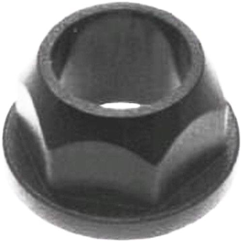 941 0225 Mtd Flange Bearing Hex Plastic