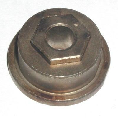 Murray Sector Gear Bushing 690180