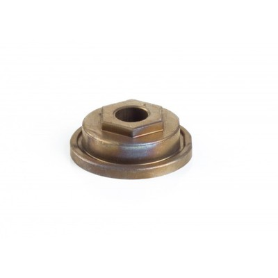 Murray Sector Bushing 94123