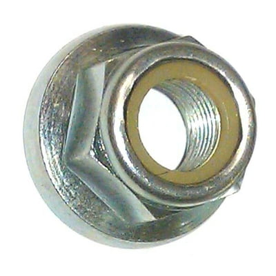 15x140 Murray Jackshaft Pulley Nut