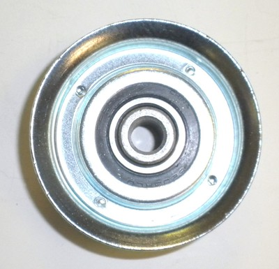 10164 Idler Pulley Replaces Murray 056526