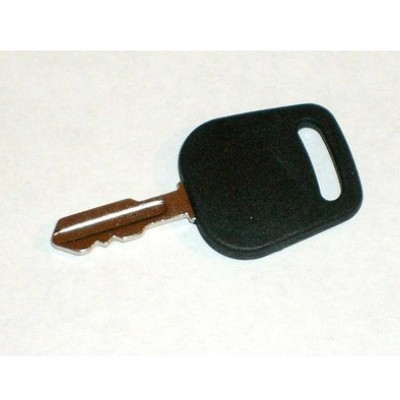 11219 Ignition Key