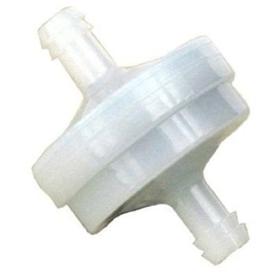 1349 Gas Filter Replaces Briggs & Stratton filter 394358