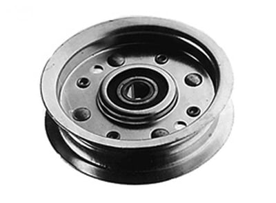 20613 Murray Idler Pulley