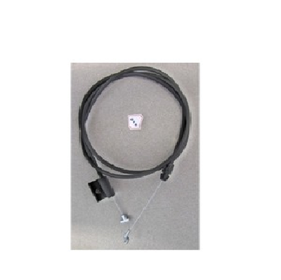 Murray Cable 1101359