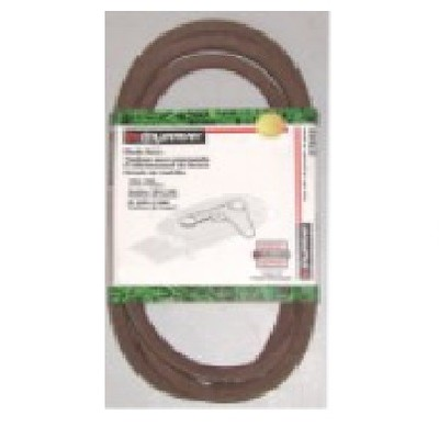 Original Murray Lawn Mower Belt 37x119