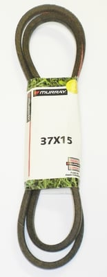 Original Murray Lawn Mower Belt 37x15