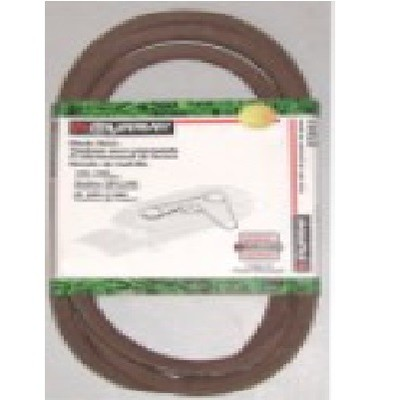 Original Murray Lawn Mower Belt 37x24