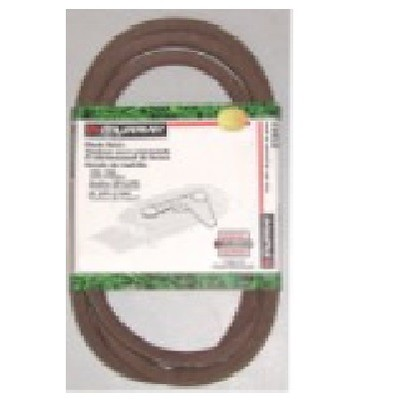 Original Murray Lawn Mower Belt 37x86
