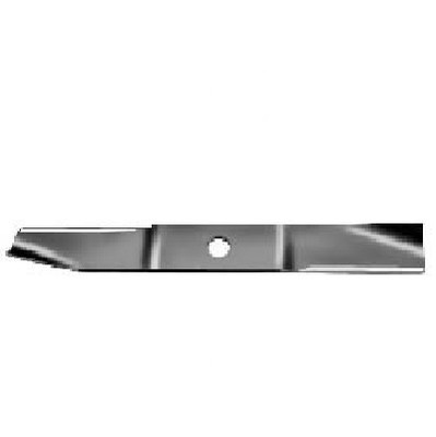 6470 Murray Rider Lawn Mower Blade Replaces Murray 94692e701ma