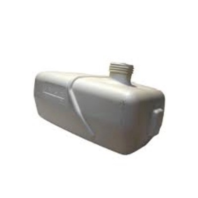 690322 Murray Fuel Tank Replaces 92597