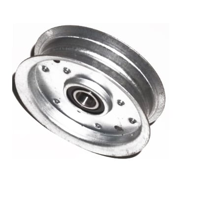 690387 Genuine Murray Idler Pulley
