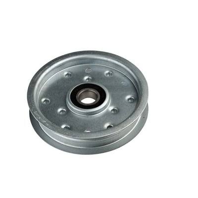 9543 Idler Pulley Replaces Murray 690549