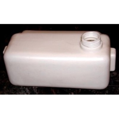 Troy Bilt Lawn Mower Parts >> 1002073MA Murray Gas Tank