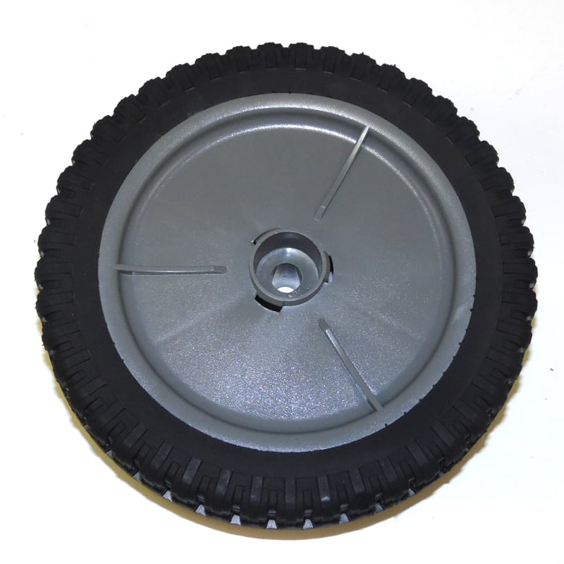 Oem 1101433ma Murray Wheel 8x2 Replaces 1101114
