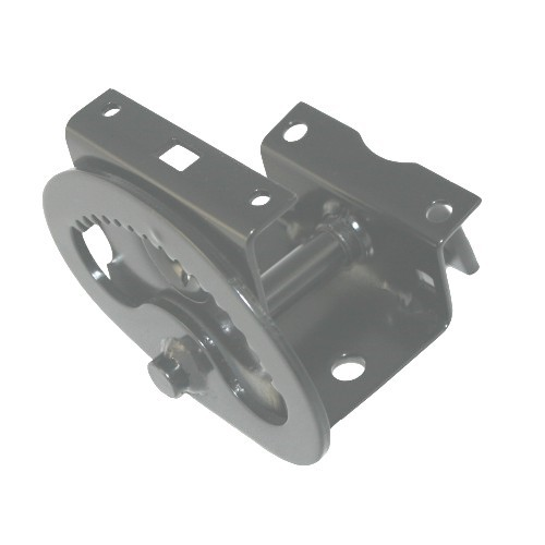 56236e701 Murray Steering Sector