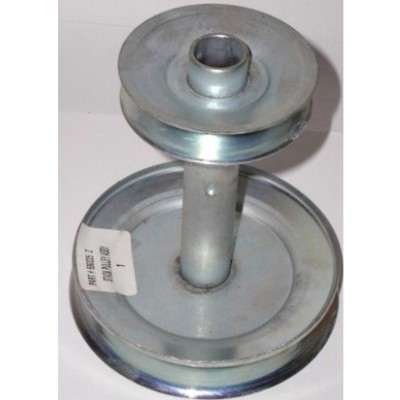 690225ma Murray Engine Stack Pulley