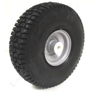 92303601 Murray Front Wheel Assembly