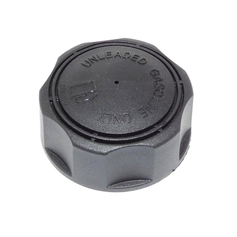 Oem 92317 Murray Gas Cap
