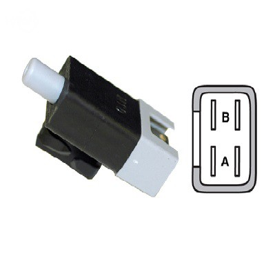 94136 Murray Safety Switch