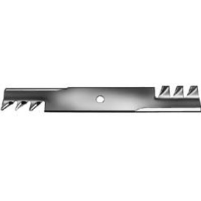 6299 Fits 61 Inch Scag Rider Lawn Mower Blade Replaces A48111