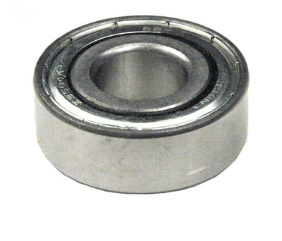 484 Ball Bearings Compatible With Ariens 05412000, 54073, 54120, 54073, 54120