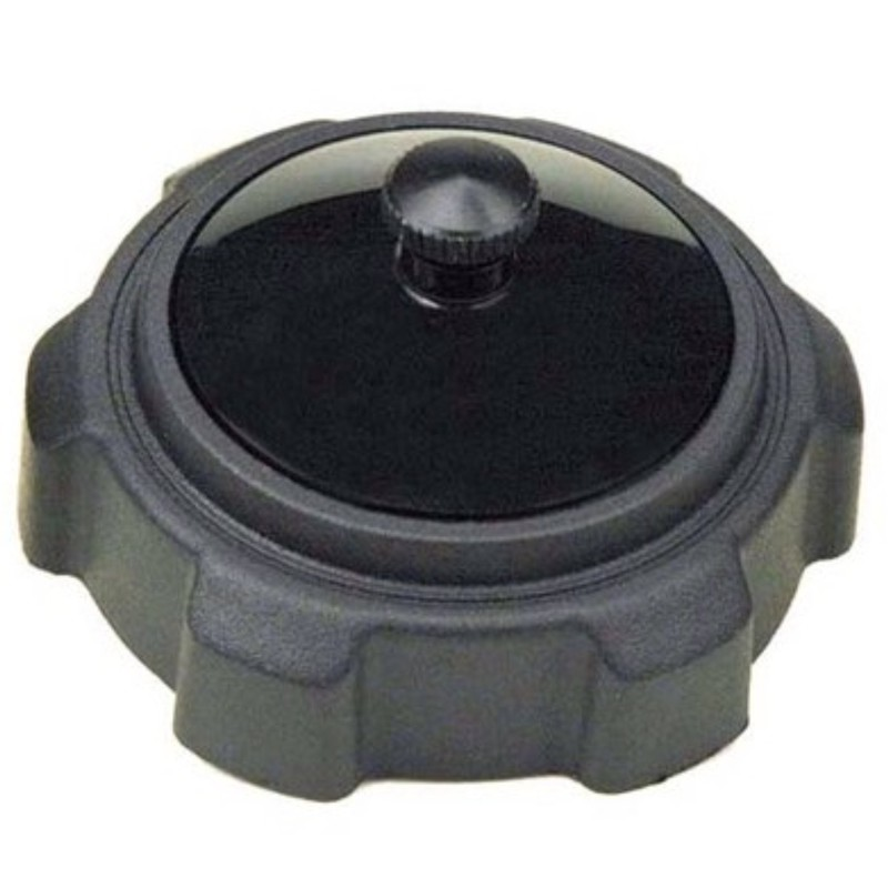 2235 Snapper Gas Cap