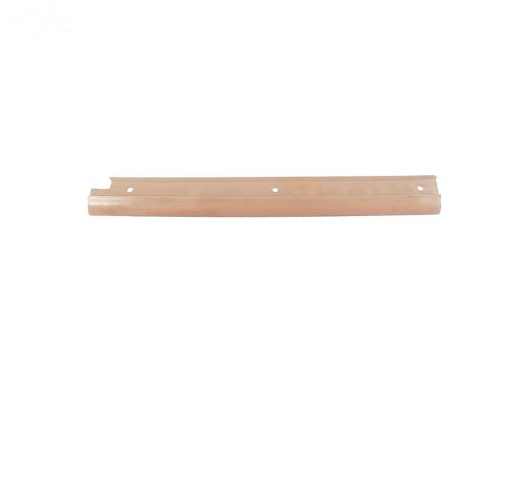 Snow Thrower Scraper Bar Replaces Toro 71-5390