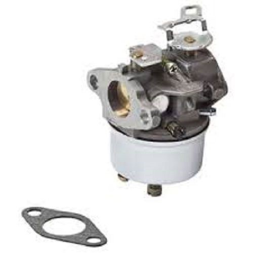 640169 Tecumseh Snowblower Carburetor.