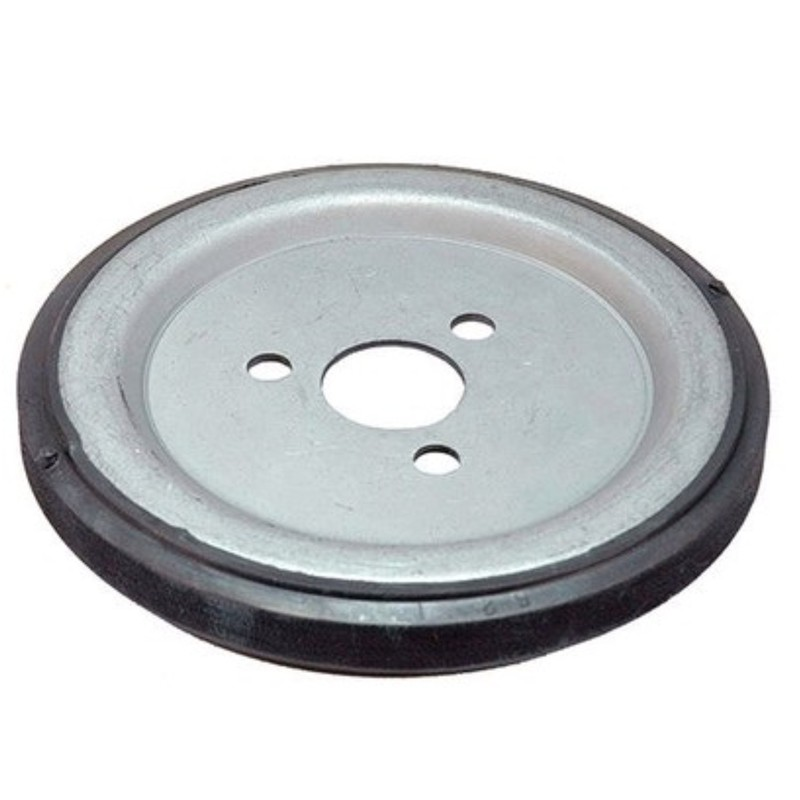 8898 Friction Disc Replaces Mtd 05080a 05080ap