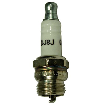 DJ8J CHAMPION SPARK PLUG Replaces 794-00055