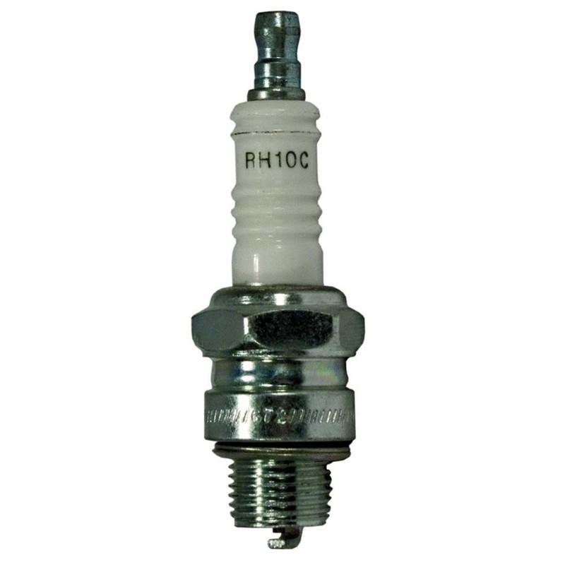 rhc champion spark plug