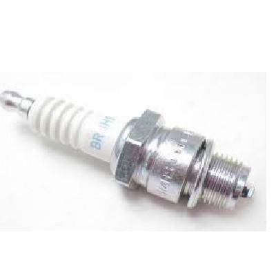 Br4hs 3322 Ngk Spark Plug